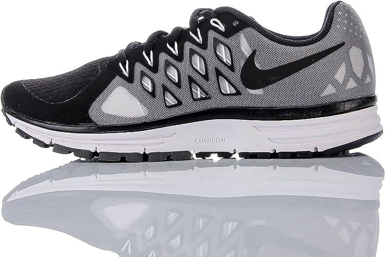 Nike Zapatillas Wmns Zoom Vomero 9 Negro/Blanco Size is Not in Selection ES: Amazon.es: Zapatos y complementos