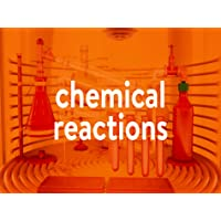 WIRED Chemical Reactions