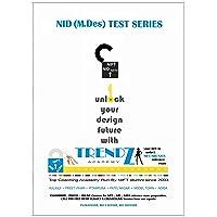 Nid (M.Des) Test Series