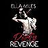 Dirty Revenge