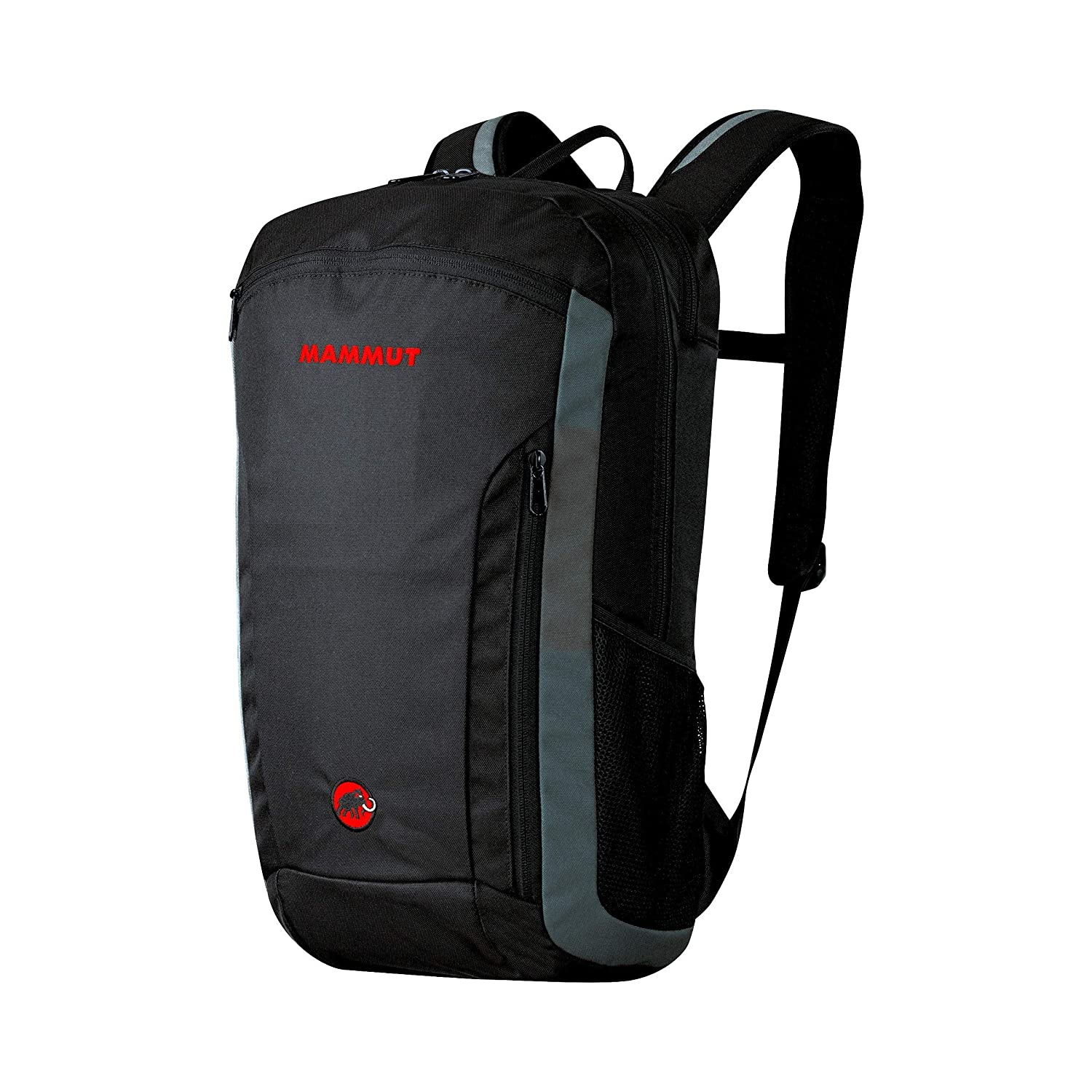 quality uk store cozy fresh Mammut Xeron Element Backpack