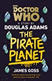 Doctor Who: The Pirate Planet^Doctor Who: The Pirate Planet