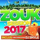Zouk Session 2017