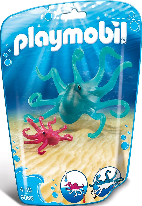 playmobil 9065