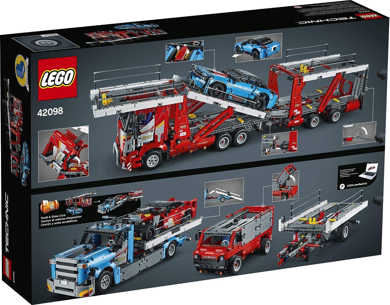 Лего транспортер инструкция эксплуатация каких элеваторов запрещена при эксплуатации буровой установки
