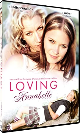 loving annabelle full movie free download