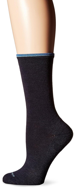 Goodhew Women's Skinny Minnie Sock