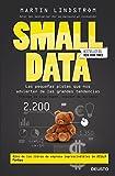 Small Data (Sin colección)