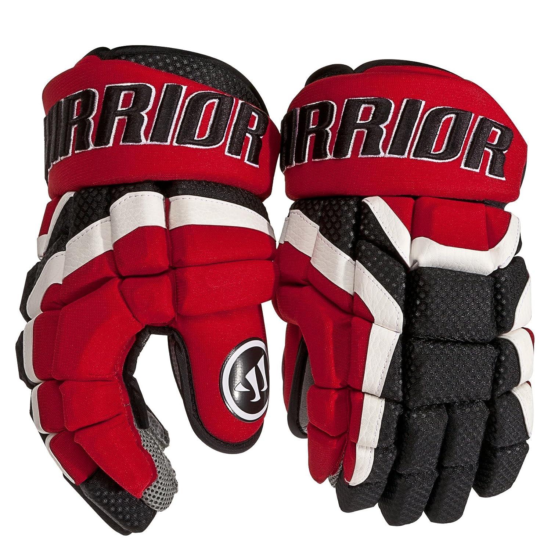 Warrior Senior Covert DT1 Hockey Glove