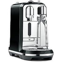 Sage by Heston Blumenthal Nespresso Creatista Coffee Machine