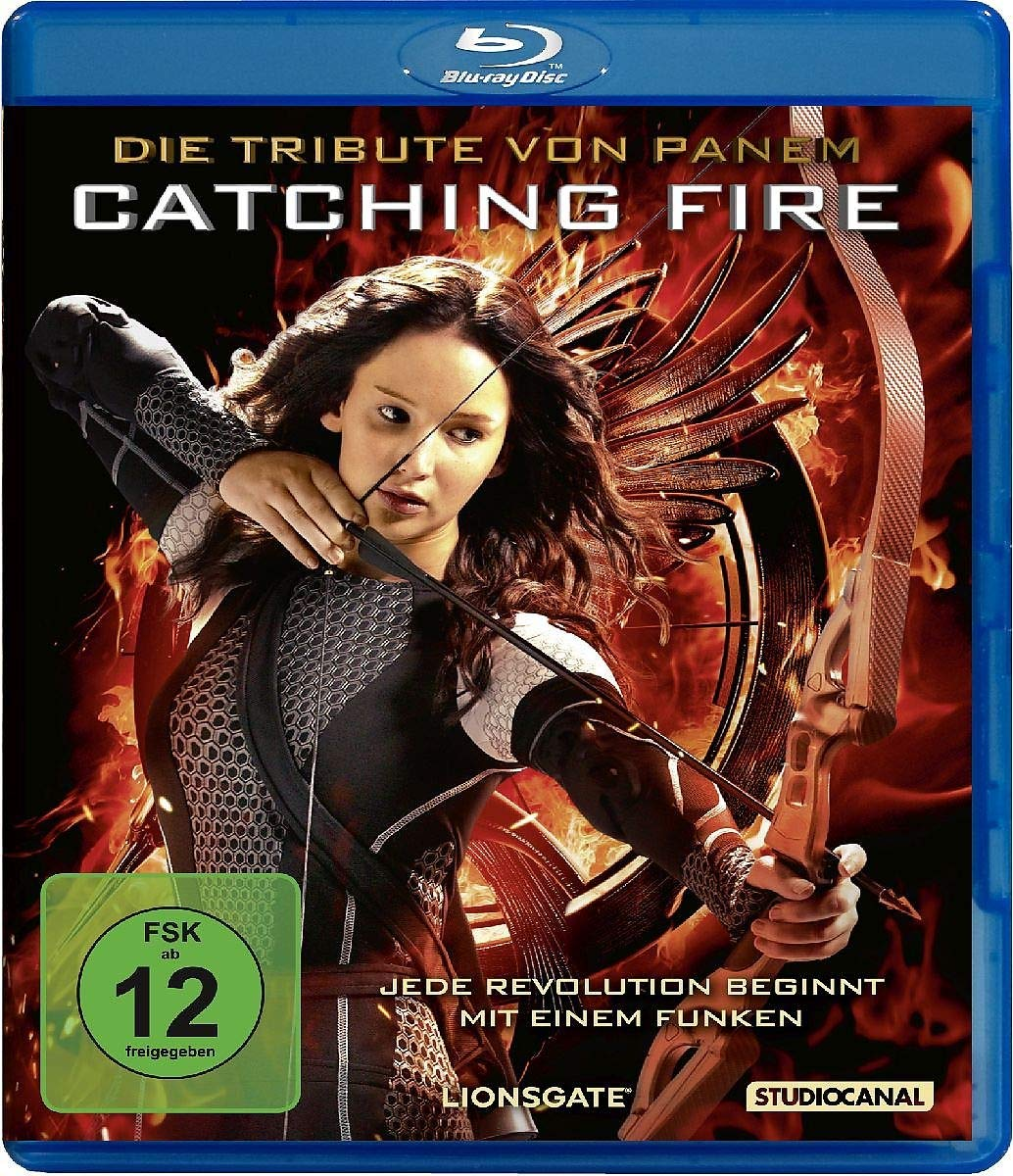 catching fire nuts and volts