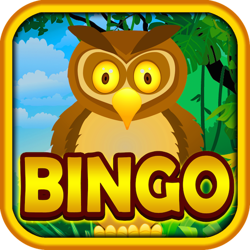 Farm Bingo Casino Games - Try your Luck on this Casino Game