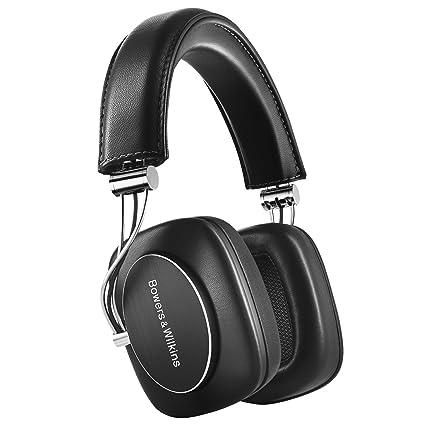 [Amazon Canada]Bowers & Wilkins P7 Wireless $359 [Reg $480]