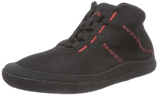 3 Sole Adulte Mixte Baskets Runner T1 Allrounder Hautes Chaussures Sacs et TBOH4qn