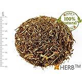 KLETTEN-LABKRAUT - KRAUT - GESCHNITTEN 50g Galium aparine, stem (sprig)