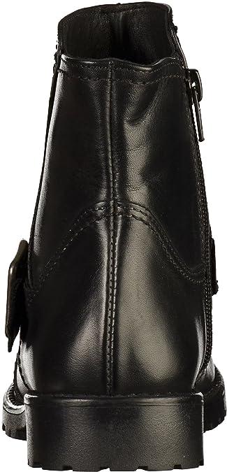 29 25042 Femmes Tamaris Sacs Bottine 1 Et Chaussures wqEE7