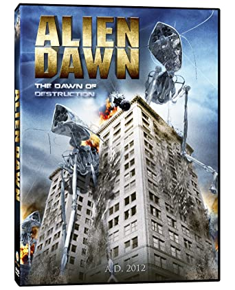 Amazon Com Dawn Of Destruction Brooke Lewis Maria Luna Tracey Birdsall Tiffany Adams Neil Johnson Movies Tv