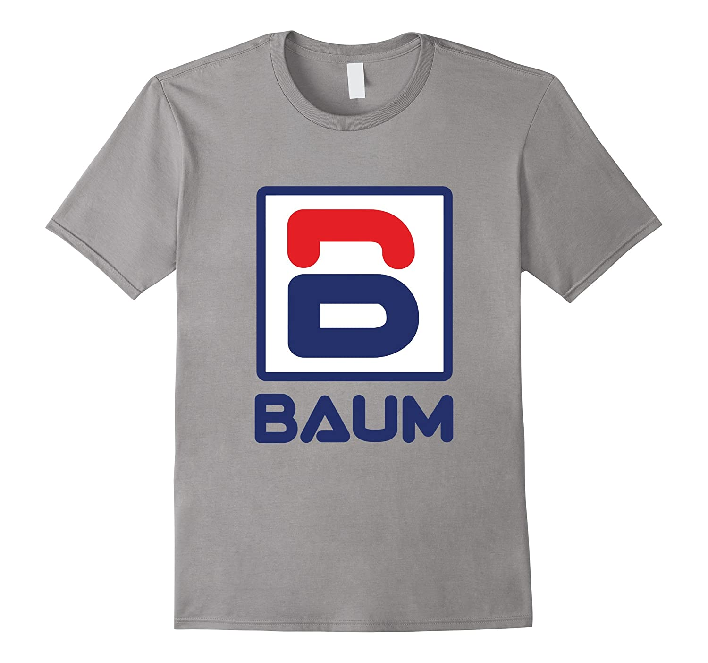 Richie Tenenbaum The Baumer Richie Tenenbaum BAUM ...