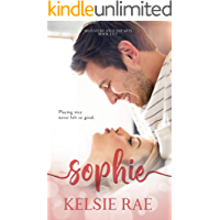 Sophie (Signature Sweethearts)