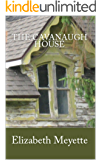 The Cavanaugh House (Finger Lakes Mysteries)