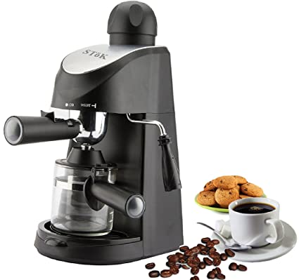 10 Best Coffee Makers In India 2018 My Kitchen World