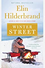 Winter Street (Winter Street Series Book 1) Kindle Edition