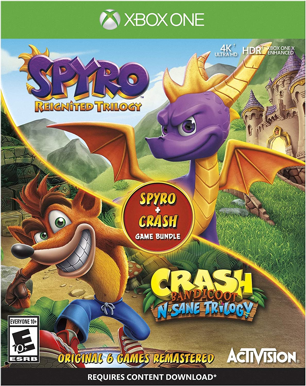 spyro the dragon free download for android