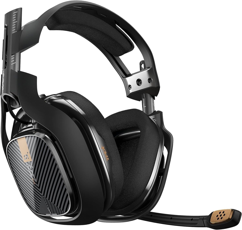 best gaming headset 2017