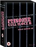Prisoner Cell Block H Volume 19 [DVD]