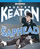 Saphead: Ultimate Edition [Blu-ray]