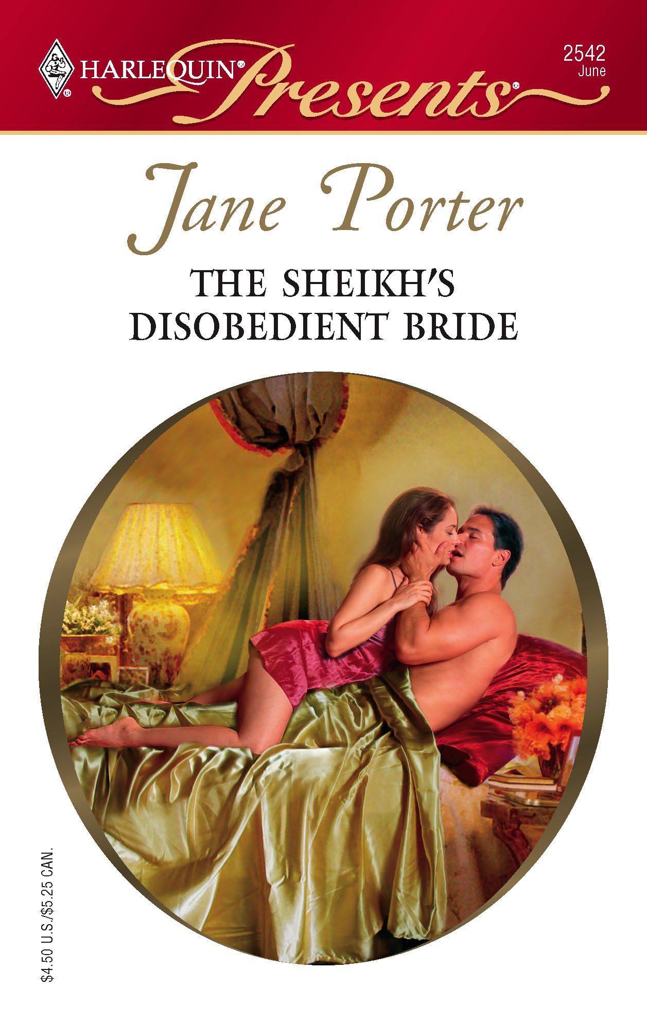 The Sheikh's Chosen Wife Pdf Free Download -