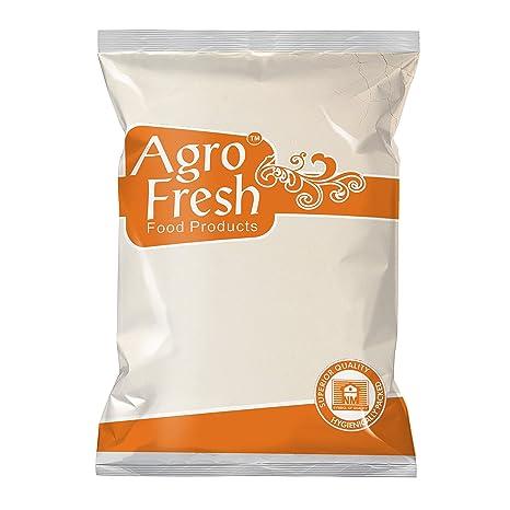 Agro Fresh Besan Flour - 500g Pouch