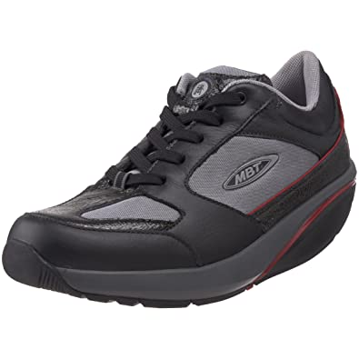 d02b8b92bafd MBT Women s Moja Casual Walking Shoe