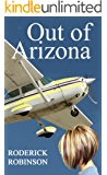 Out of Arizona