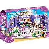 Playmobil 9401 Horse Tack Shop
