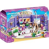 Playmobil 9401 - Reitsportgeschäft Spiel