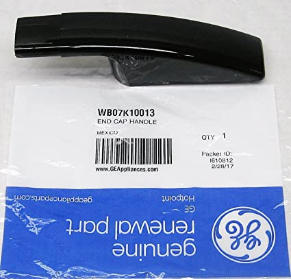 2x Griffin Vinyl Decal Adesivo diferentes cores e tamanho para Carros//Motos//Windows