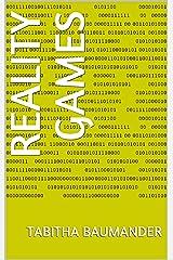 Reality Games Kindle Edition
