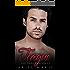 Teague (The Dark Shadows Book 3)
