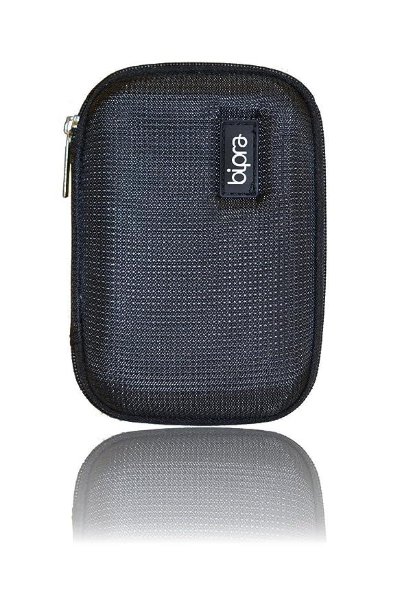 Amazon.com: Bipra – Carcasa para disco duro portátil 2.5 ...