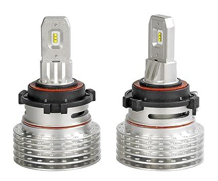 lámparas 12 A 58599 LED WAmazon VH720 esCoche Lampa zqUMSjLVpG