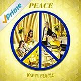 Happy People (Deluxe)