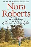 The Pride Of Jared Mackade (The MacKade Brothers, Book 2)