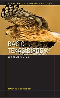Texas Turtles & Crocodilians: A Field Guide (Texas Natural