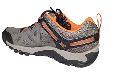 Men's Outright Edge Hiking Shoe
