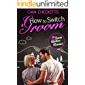 How to Switch a Groom: Jepson Brothers Romance