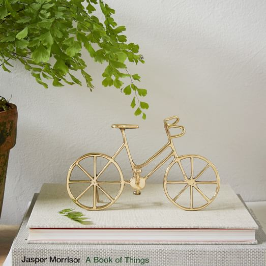 Bicycle Object | west elm