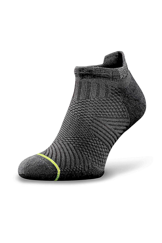Amazon.com: Rockay Accelerate Calcetines para correr ...