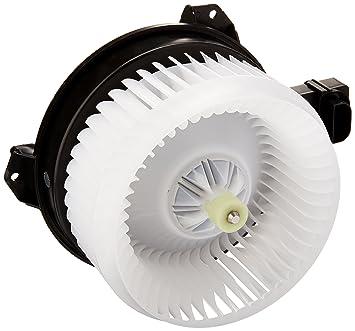 Amazon.com: Genuine Motor de ventilador para Honda 79310-t2 ...