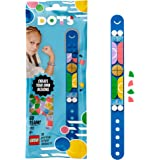 LEGO DOTS Go Team 41911 Bracelet Building kit
